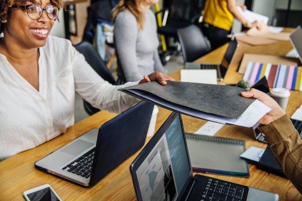 Firmaarrangement København – for dine medarbejdere