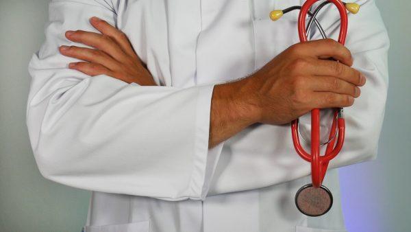 Medicinsk cannabis – Kontroversielt lægemiddel