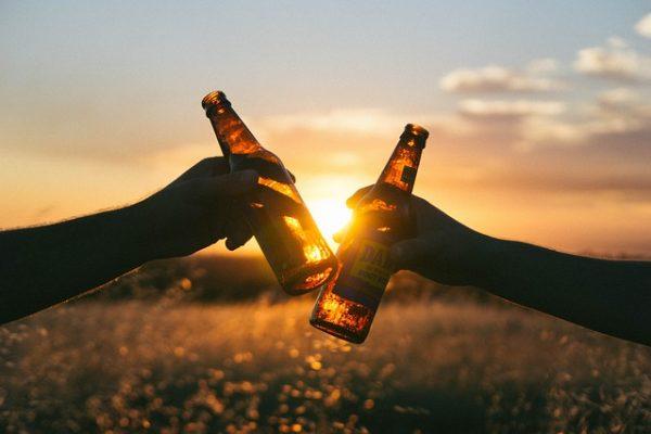 Ølbrygning gør dig til sommerens bedste vært