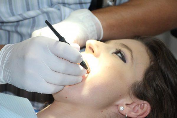 Tandretning: Forkert tandstilling har bivirkninger