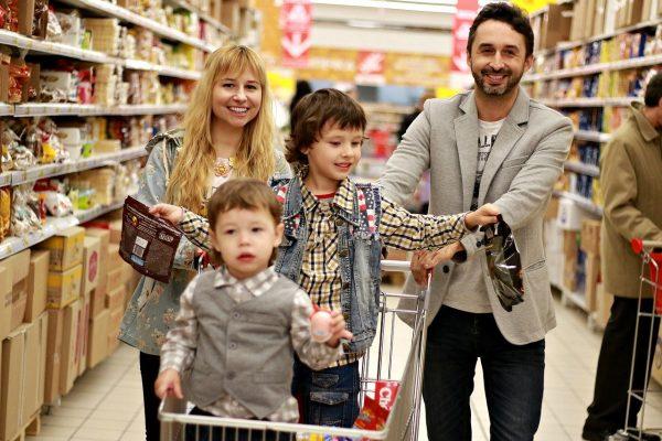 Er Mystery Shopping det du har brug for?