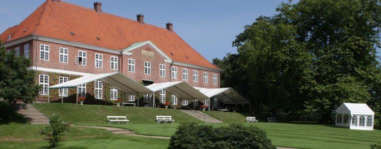 Teltudlejning i Horsens, skal du bruge et telt?