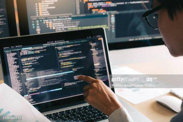 Et Digital bureau kan optimere din online forretning