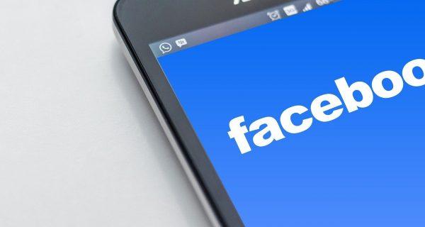 Markedsføring på facebook – det skal du vide
